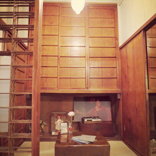 IMG_8350_宜蘭市合盛太平_金城武咖啡館