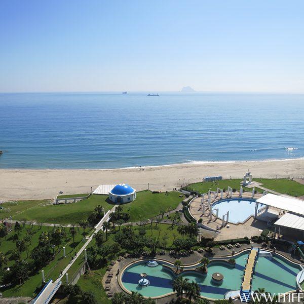 IMG_9154_萬里翡翠灣福華渡假飯店