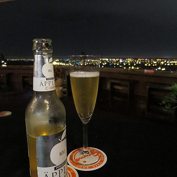 IMG_9322_宜蘭員山橘子咖啡夜景