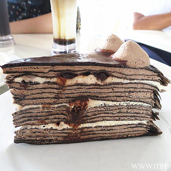 IMG_5963_馬六甲 Nadeje千層蛋糕