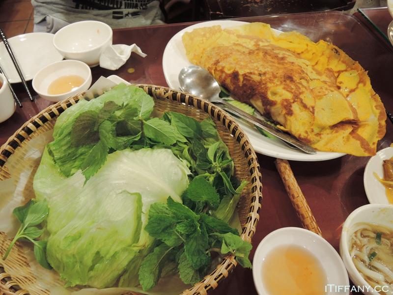 DSCN0046_汐止銘記越南美食