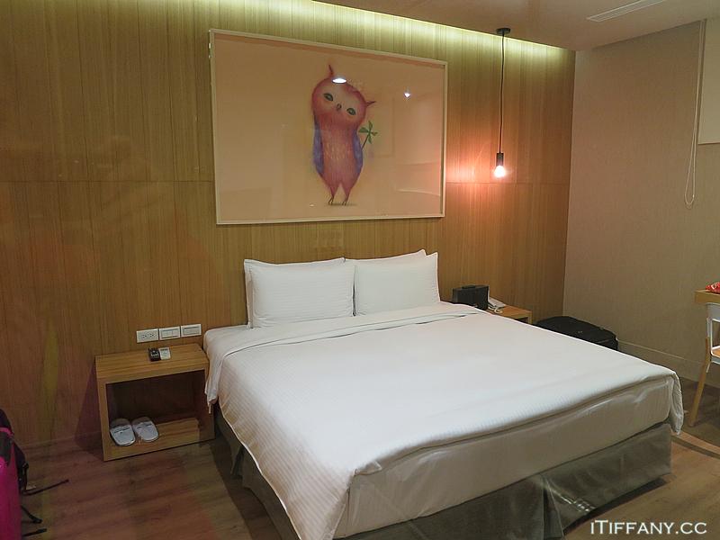 IMG_0923_澎湖民宿馬公綠的旅店