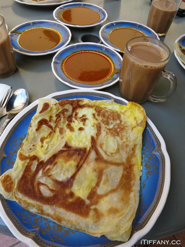 IMG_5280_BESTARI 印度餐廳