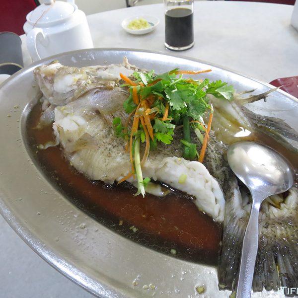 IMG_5674_雲頂山下 龍記小菜館