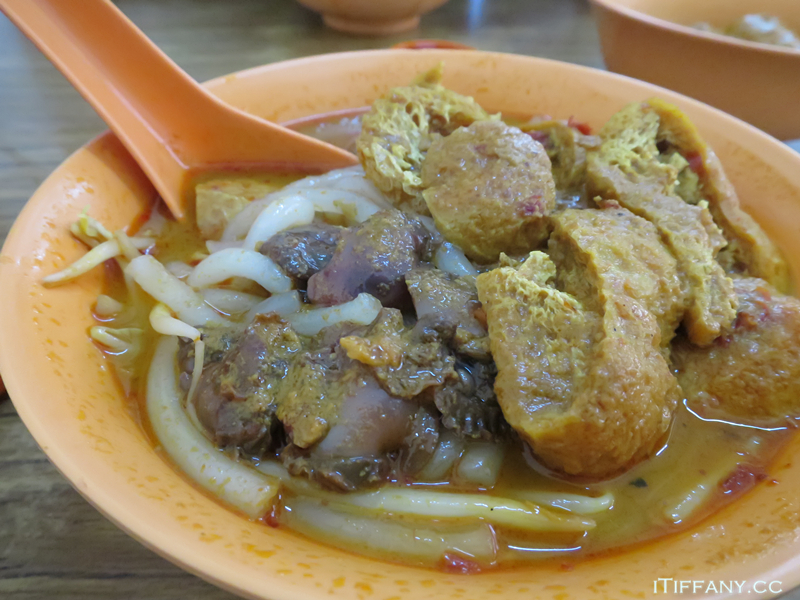 IMG_5856_芙蓉Restoran Asia Laksa亞洲茶餐室_森美蘭州博物館