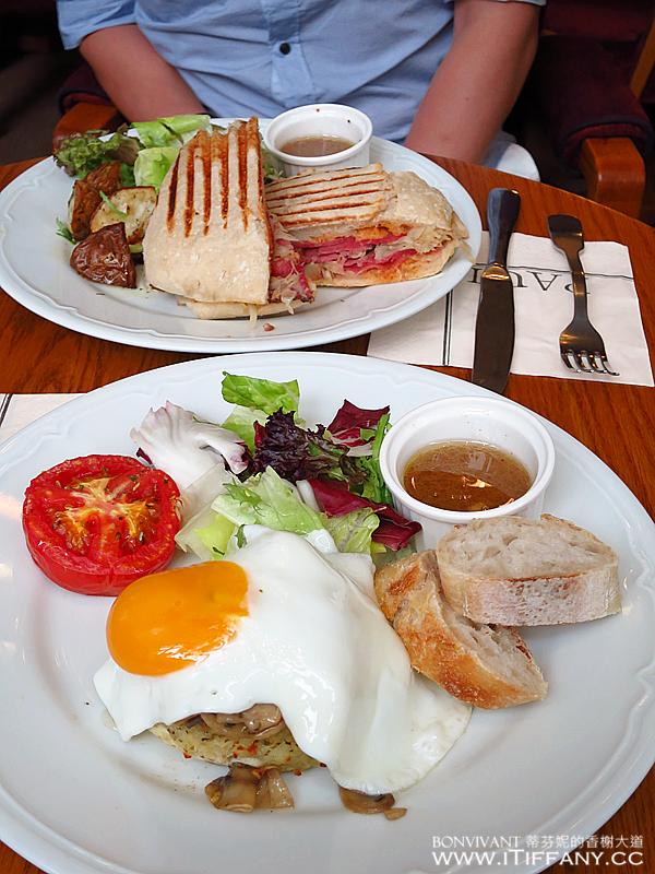 IMG_2355_內湖PAUL旗艦店早午餐