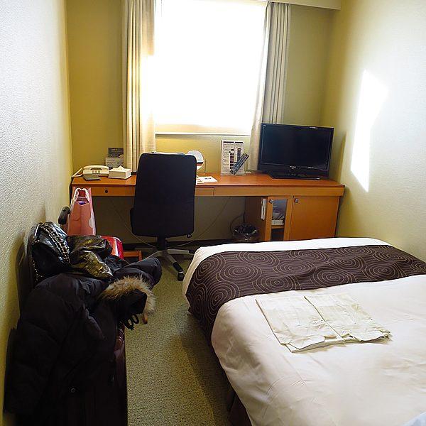 IMG_7056_日本東京Hotel Sunroute Higashi Shinjuku太陽道東新宿
