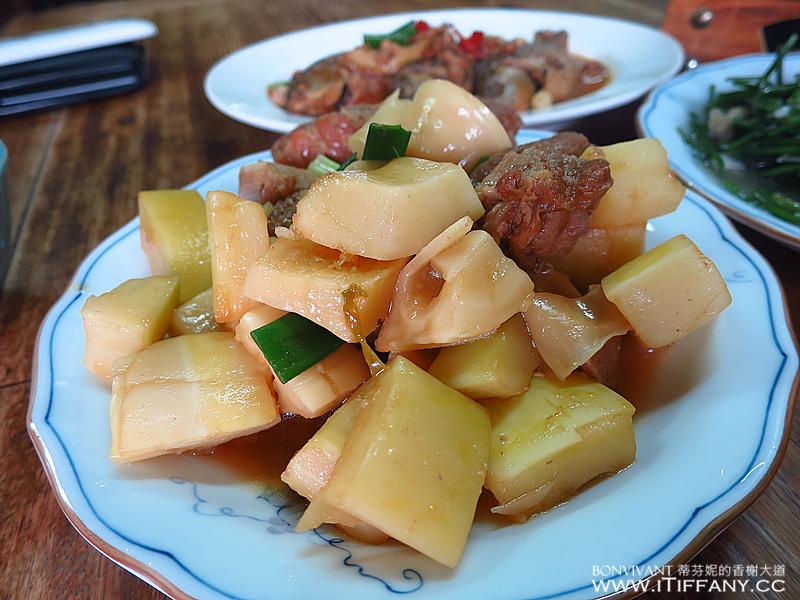 IMG_2483_新竹非常鄉村客家料理