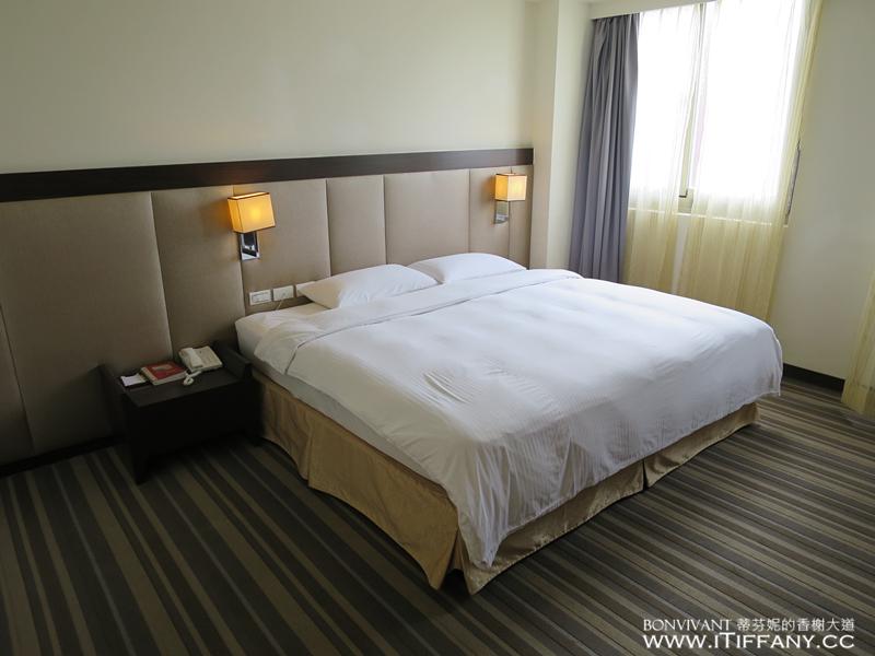 IMG_2985_新竹竹北悅豪大飯店