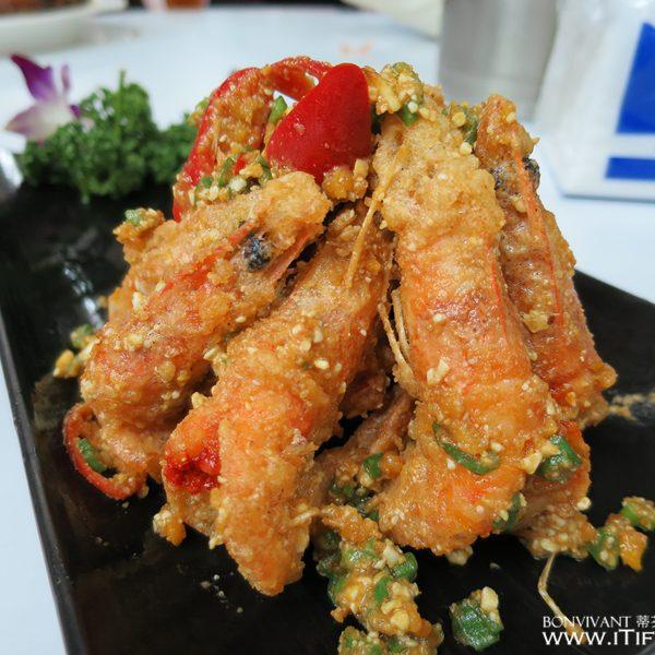 IMG_3102_桃園龍潭客滿堂餐廳