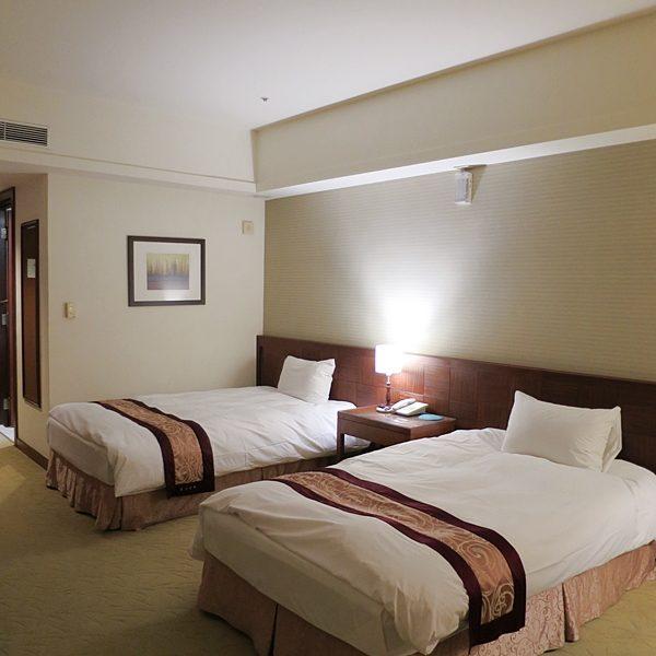 IMG_3118桃園龍潭渴望會館Hotel