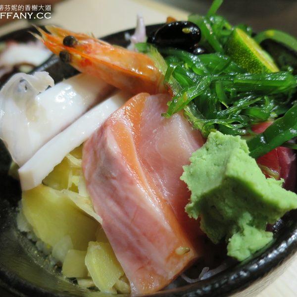 IMG_3674身長腳平價日本料理