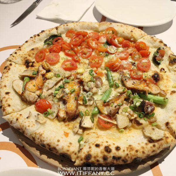 IMG_0200台中皮諾可可義式餐廳
