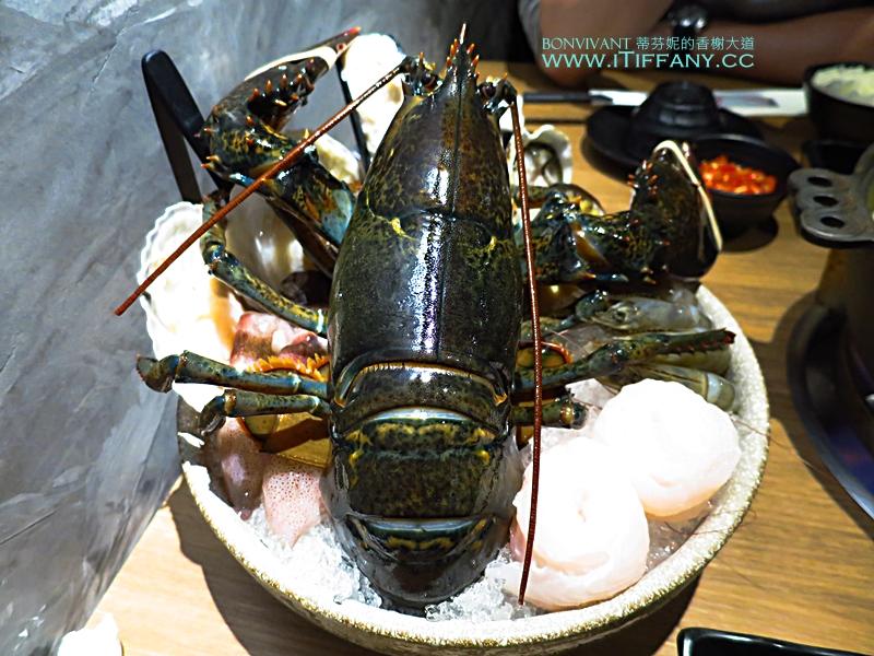 小當家海鮮鍋物24