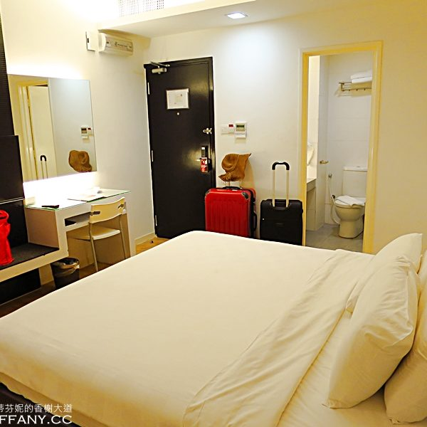 IMG_1624吉隆坡金禧大酒店