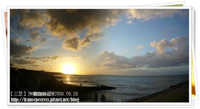 夕陽 mix-1.jpg